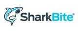 SharkBite沙克贝特