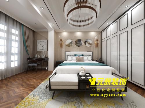 大美城新中式卧室1.jpg